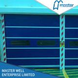 Industrielle schnelle Walzen-Tür/Hochgeschwindigkeitswalzen-Tür