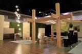 새로운 거는 나무 LED 펀던트 램프 (KA-AYH01)