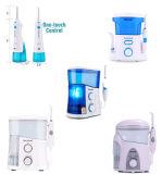 STAZIONE TERMALE dentale orale di Flosser Irrigator del colluttorio del prodotto di cura personale