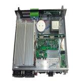 Pon+CATV 1550 Wdm EDFA fwap-1550h-32X15