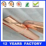Cinta de cobre de la hoja de la alta calidad C1100/hoja de cobre