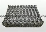 Cassetto di trattamento termico per la fornace