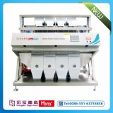 중국에 있는 대중적인 판매 CCD 곡물 색깔 분류하는 사람 기계