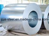Alu亜鉛鋼鉄コイルかGalvalumeの鋼板またはZincalumeの上塗を施してある鋼鉄コイル