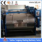 Machine à laver industrielle semi-automatique 300 kilogramme 100kg 200kg 400kg (GX)
