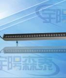 rondella vuota impermeabile esterna 18W 24W della parete di 36W RGB LED