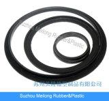 Резиновый резина уплотнения отлитая в форму продуктом для автозапчастей