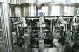 2 에서 1 Monoblock 맥주 캔 충전물 기계 (BYGF)