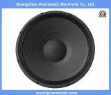 Lj15220-19 500W aktives PROlautsprecher-Lautsprecher-Fahrer-Audio