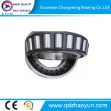 Roulement à rouleaux professionnel de cône d'approvisionnement d'usine de roulement de la Chine