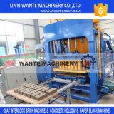 低価格の機械を作るQt4-15cのフルオートマチックのコンクリートブロック