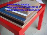高級な家具の使用のメラミン合板のMlamine MDFのボード