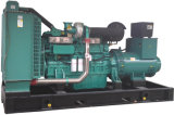 1838kVA diesel Generator met Motor Mtu