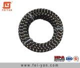 Feiyan hilo de diamante para granito con Alta Producción