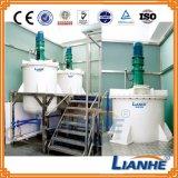 Sabão líquido da alta qualidade/champô que faz a máquina