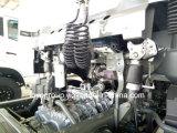 トレーラトラックのためのSinotruk Cdw 4X2のトラクターのトラック