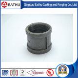Instalaciones de tuberías del hierro maleable de la unión 16.39 de ASME B16.3 B16.14