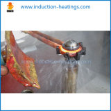 Macchina termica di induzione per la fornace di indurimento della tempera dei bulloni