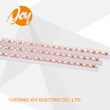 고품질 Pin/U 유형 전기 구리 공통로 PT