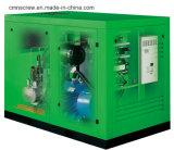 Compresseur d'air exempt d'huile de vis (cm 90BV)