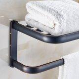 Flg aceitado baño de toallas de baño Accesorios Percha