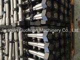 Parafuso 48*500 do lado do martelo do disjuntor de Hb20g para o disjuntor hidráulico da máquina escavadora