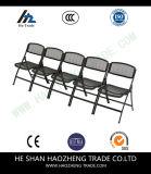 Мягкие стулы складчатости валика