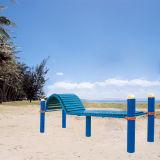 우수한 질 균형 롤러에 의하여 사용되는 옥외 적당 장비