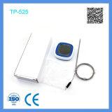 Termômetro de cozimento customizável da tela de toque com uma ponta de prova Pointed da extremidade
