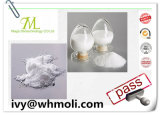 ボディービルのための未加工ステロイドの粉Oxymetholone Anadrol CAS第434-07-1