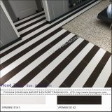 Деревянная керамическая плитка пола (VRW8N15096 150X800mm)