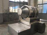 Eyh-800 het Mengen zich van het Poeder van de suiker Machine