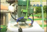 Bancadas de lustro do granito da máquina de pedra automática/as de mármore/lajes (MB3000)