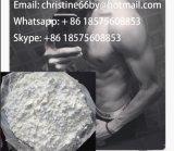 Стероид CAS высокой очищенности: 315-37-7 порошок Enanthate тестостерона