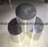 Штанга сплава магния/штранге-прессовани штанги поставленное с ценой по прейскуранту завода-изготовителя Az31/Az61