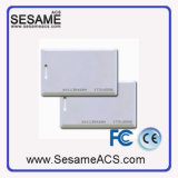 中距離RFIDのスマートカード(SDM)