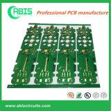 PWB, tarjeta de circuitos impresos, PWB de Enig, PWB de los productos electrónicos de consumo