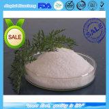 Качество еды двухкальциевого фосфата безводное Leavening вещество CAS: 7758-87-4