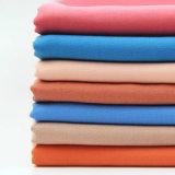 Prodotto intessuto 100% della saia di Tencel Lyocell della tessile per l'indumento