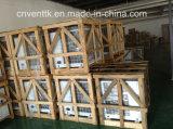 Tipo unidad de U del condensador de Compressored del rectángulo
