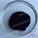 Zahlungsfähige Farben-zahlungsfähiges Blau 97 für Plastik (CAS. Nr. 61969-44-6)