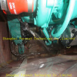 Moteur diesel de Cummins 4b3.9-G/4bt3.9-G/4BTA3.9-G/4btaa3.9-G pour le groupe électrogène sur la vente