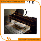 Máquina de grabado GBYH-9015/1218/1225/mármol/granito de piedra