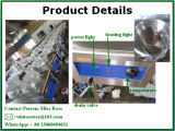 セリウムとの専門の農産物のステンレス鋼電気Bain Marie