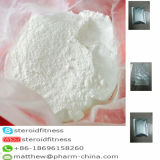 Hoher Reinheitsgrad Steroide Puder Methenolone Enanthate CAS: 303-42-4