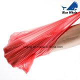 Constructeur bon marché de sachet en plastique de gilet de qualité de ventes