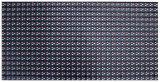 Hoch-Helligkeit P10 BAD-im Freien farbenreicher LED-Bildschirmanzeige-guter Verkauf