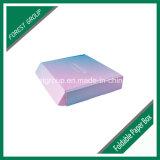 De Doos van de verpakking voor AutoDelen (FP0200030)