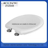 China-Form-Entwurfs-Badezimmer-keramischer Toiletten-Deckel