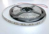SMD 3528 Streifen Großbritannien-Markt der Qualitäts-LED